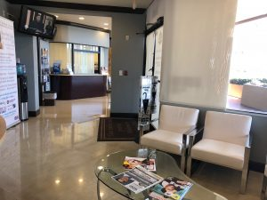 dentist center Aventura