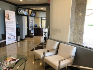 dentist clinic North Miami Beach